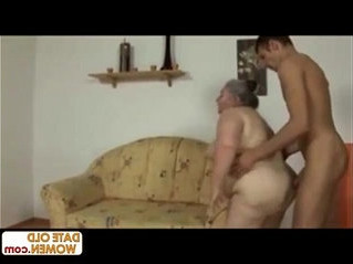 4116 old porn videos