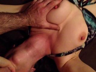 510 deepthroat porn videos